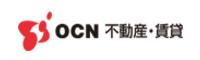 不動産売却 OCN不動産