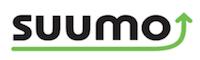 不動産売却 SUUMO